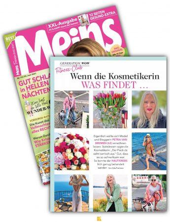 Meins (DE)
